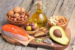 Los principios fundamentales de la dieta cetogénica