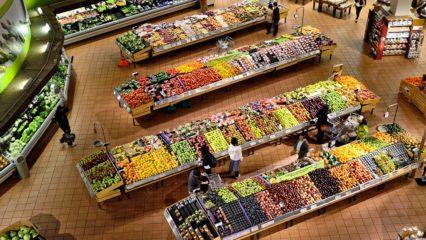 Las mejores ofertas de PriceSmart a tu alcance