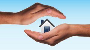 Consejos para optimizar la convivencia en el hogar