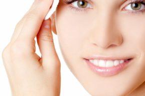 Consejos de belleza y de salud para la piel