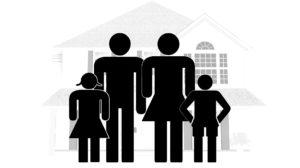 Técnicas de terapia familiar ¿cuáles son las diferencias y cuál es mejor para mi?