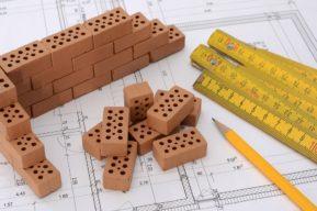 Consejos a la hora de planificar una reforma integral de la casa