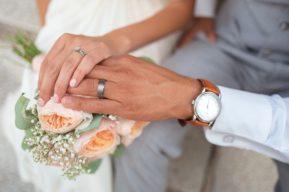 Trucos y consejos para una boda bonita y asequible