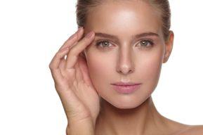 Cuatro trucos esenciales para proteger la piel de la polución