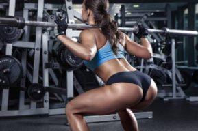 ¿Qué es el fitness y cómo practicarlo?