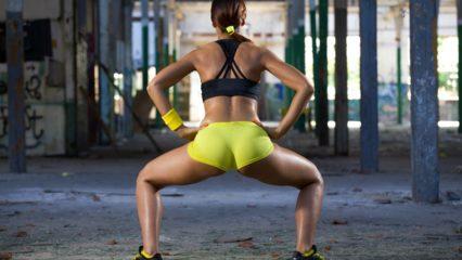 Musculatura-piernas