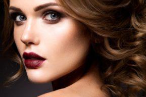 Color y textura para tus labios en este invierno