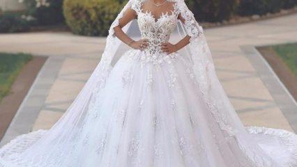 Tradiciones que toda novia debe seguir el día de su boda
