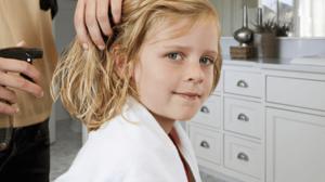 Mejores métodos para combatir los piojos