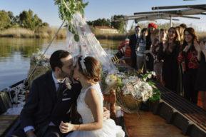 Guía completa para una boda perfecta