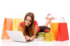 Un Showroom virtual para comprar de todo