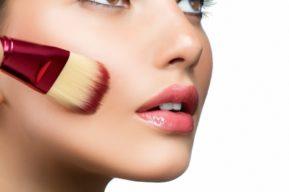 Consejos para maquillar perfectamente la piel del rostro