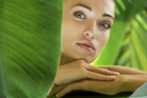 La cirugía estética para solucionar los problemas de piel