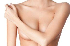 Algunas claves a tener en cuenta frente a un aumento de pechos