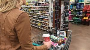 Consejos para ahorrar en la compra semanal