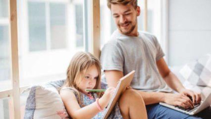 Las familias y la educación no formal