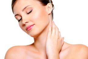 Cirugía estética para rejuvenecer la piel del rostro