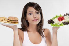 La guía definitiva para perder grasa corporal sin régimen