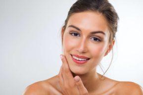 Los 8 secretos mejor guardados para un maquillaje nude