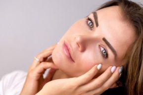 Las razones efectivas para someterse a un peeling químico del rostro