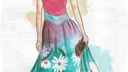 Moda Verano: Vuelven los clásicos renovados