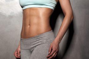 Los mejores consejos para el cuidado de la cintura abdominal