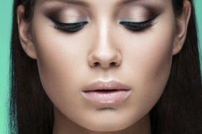 La guía definitiva para un maquillaje luminoso, sencillo y natural