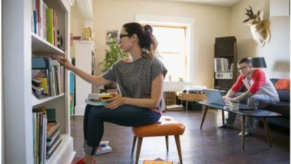 5 consejos para eliminar objetos innecesarios de tu hogar