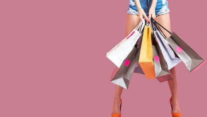 La moda y la belleza, dos sectores pujantes en el comercio electrónico