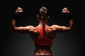 La guía definitiva para aumentar el metabolismo