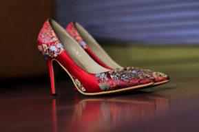 Consejos para escoger el calzado este otoño