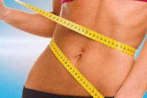 Flacidez corporal y cómo tener un cuerpo bonito a cualquier edad