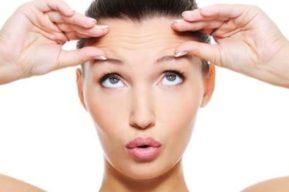 Tratamientos de rejuvenecimiento facial sin cirugía