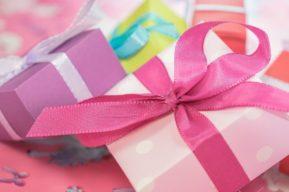5 ideas de regalo para una colega del trabajo