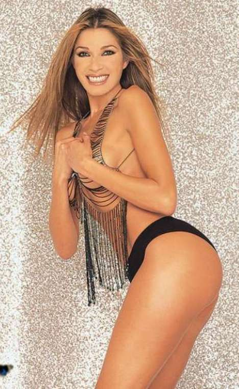 Catherine Fulop 2