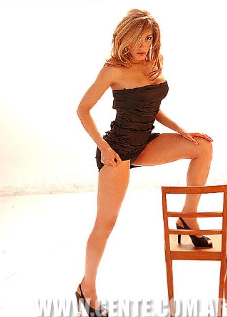 Catherine Fulop 6