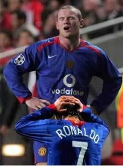 futbol gay